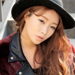korea_fashionsite_01