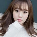 korea_fashionsite_02