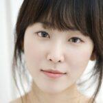 ソ・ヒョンジンのプロフィールから熱愛、ドラマ、画像