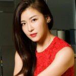 ハ・ジウォン 結婚はまだ?熱愛彼氏の噂や性格について