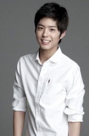代 20 韓国 俳優