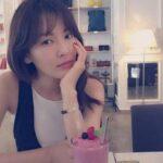 キム・ソヨン 熱愛彼氏や結婚の噂は?性格が気になる