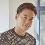 韓国俳優イ・ソジン 結婚してない理由は?熱愛彼女の噂や性格について