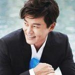 韓国俳優イ・ソジン 結婚や熱愛彼女の噂は?性格について