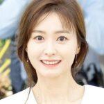 チョン・ユミ(1983) 結婚や熱愛彼氏の噂は?性格について