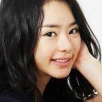 韓国女優ソウ 結婚や熱愛彼氏の噂は?性格について