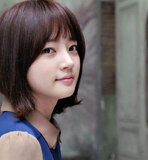 キム ジウォン 整形