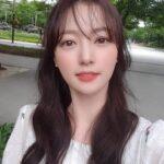 ソンハユン 結婚や熱愛彼氏の噂は?性格について