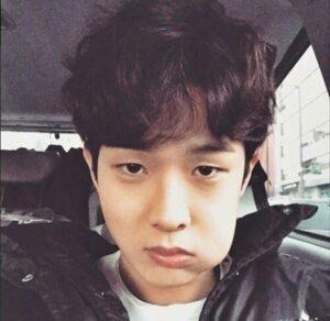 20 代 俳優 韓国