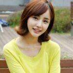 ユン・ジニ 熱愛彼氏の噂は?整形疑惑や性格について