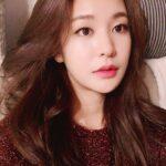女優チョンユジン 結婚や熱愛彼氏の噂は?性格について