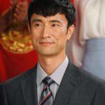 俳優キムビョンチョル 結婚してる?熱愛彼女の噂や性格について