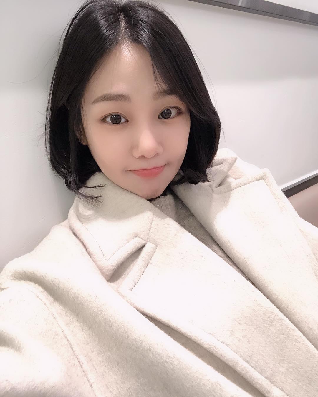 アラ 韓国 女優