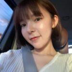 女優パクジンジュ 結婚や熱愛彼氏の噂は?性格について